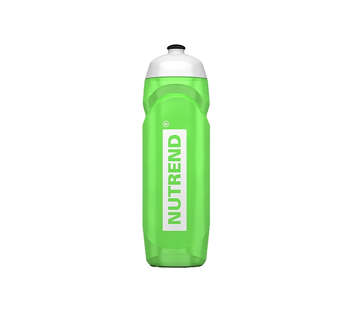 LÁHEV-BIDON Zelený - 750 ml