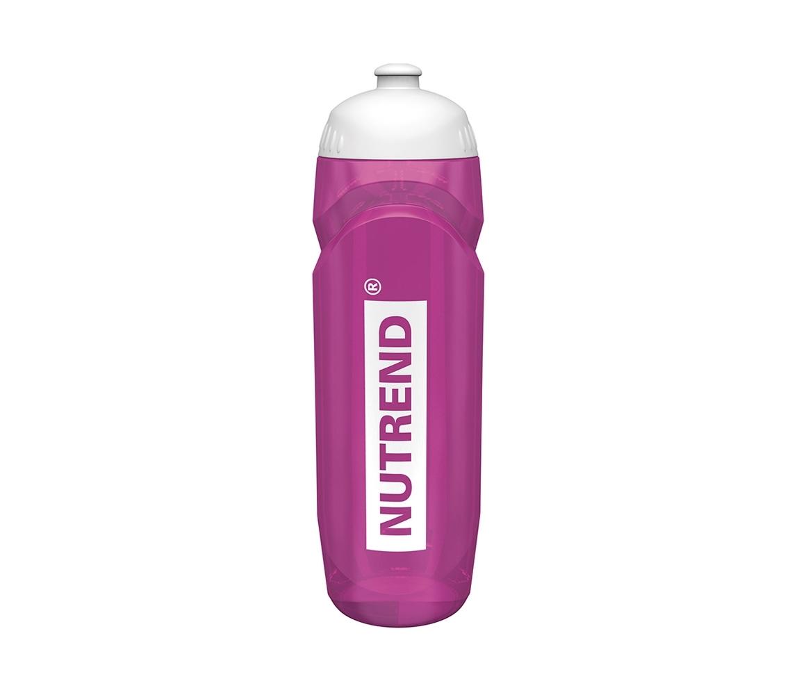 LÁHEV-BIDON růžový - 750 ml