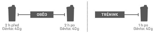 http://www.nutrend.cz/ImgGalery/Img1/k-produktum-2016/BODYBUILDING/long_proteinn_cz.jpg