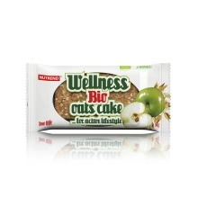 BIO WELLNESS OATS CAKE