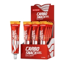 CARBOSNACK