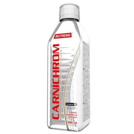 CARNICHROM, 500 ml, grep