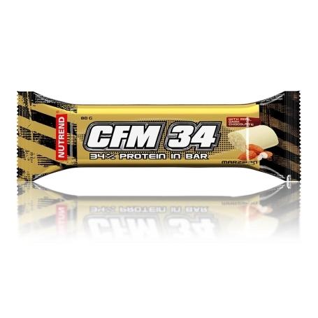 CFM 34