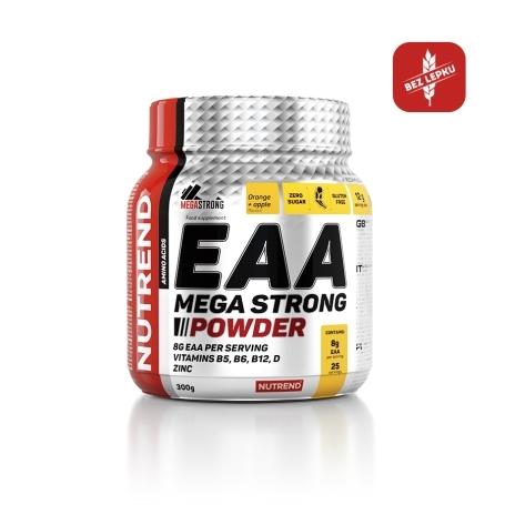 EAA MEGA STRONG POWDER