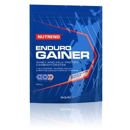 ENDURO GAINER