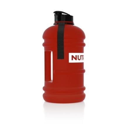 Galon NUTREND - 2200 ml