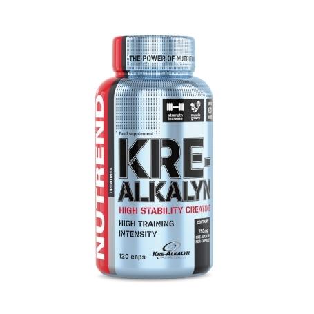 KRE-ALKALYN®