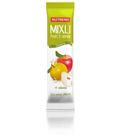 MIXLI, 20 g, jablko