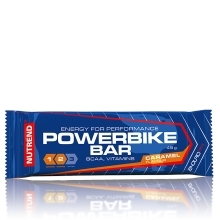 POWER BIKE BAR