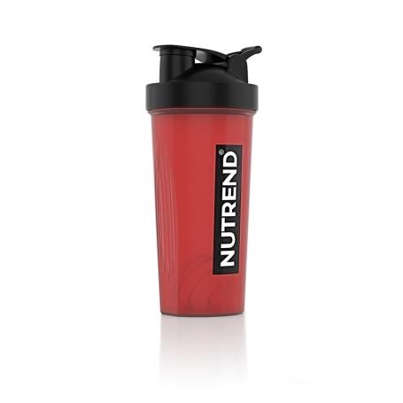 Šejkr NUTREND - 600 ml
