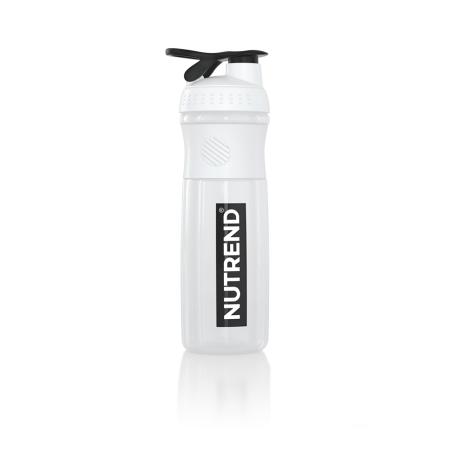 Sportovní láhev NUTREND - 1000ml