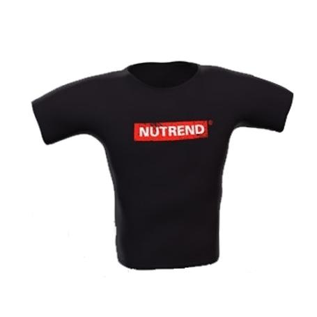 TRIKO NUTREND TEAM, dámské, XL